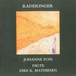 http://johannefoss.dk/cms/files/gimgs/th-36_Raderinger_beskåret_700px.jpg