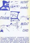 http://johannefoss.dk/cms/files/gimgs/th-37_Plakat_02_billednotater.jpg